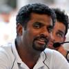 Sri Lanka Vs South Africa - Reasons to Loss