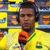 'Pepe' Moreno volvió al gol y quiere hacer historia con Atlético Bucaramanga