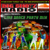 DJ CHRIS G LINE DANCE PARTY MIX