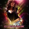 Riba Riba Dance Mix - Dj Koushik Ft. Goutam