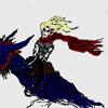 Dragonborn cover   Skyrim
