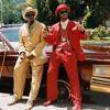Tawkin Cash $hit Ft. Tony Bean (Prod By Yung Solja)