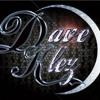 Dave Klez - Cree, Todo Es Posible (Original Mix)