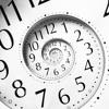 That Time - Caso Banz.mp3