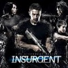 Regarder Divergente 2 l'insurrection VOIR FILM STREAMING