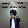 Twenty One Pilots - Fairly Local (Cover RBM)