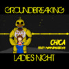 Chica | Groundbreaking Feat. PurpleRoselyn mp3