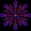 Vairagi - Low Red Moon 145 BPM FRE DOWNLOAD