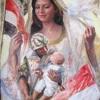 Download عيد الأم - انا مهما خدتنى المدن - عماد عبد الحليم Mp3