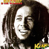 Running Away (Bob Marley Cover)