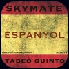 Skymate & Tadeo Quinto - Espanyol (Original Mix) MLC018 CUT