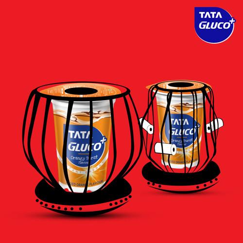 Tata Gluco Plus Soundtrack