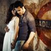 Jeena Jeena (Instrumental) Badlapur