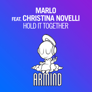 MaRLo feat. Christina Novelli – Hold It Together [A State Of Trance Episode 705] [OUT NOW!]