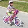 05 Kring - Kring Ada Sepeda