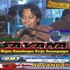 Savana - Salam Satu Jiwa.mp3