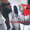 Kaysha - Ma meilleure amie