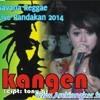 Savana KANGEN Voc.Nita Dangdut Reggae.mp3