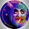 YOU MADE THE WORLD GO ROUND / CLOSER (Nick Anthony Simoncino Remix)