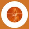 Bisbetic ft. Jason Walker - Canyons (OUT NOW) [Sander van Doorn Identity Premiere]