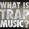 Best Of Trap Music 2015 (Mason Spinson) Mix