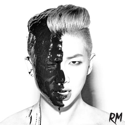 RM - Rap Monster