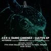 Ger & Dario Gimenez - Cultive (7th Star - Valentina Black vs Nihil Young remix)