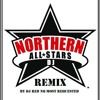 Dj Red - Meghan Trainor All About That Bass (NQ Allstars Remix)