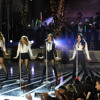 We Know (HQ MTV Artist To Watch version) - Fifth Harmony