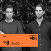 VBX #8 - Podcast by Avos mp3