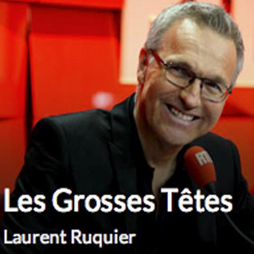 RTL_Indiens sont à l'Ouest_Juliette