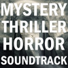 Roads (DOWNLOAD:SEE DESCRIPTION) | Royalty Free Music | Mystery Suspense Thriller Horror