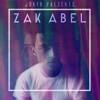 Zak Abel & Joker - Wise Enough (Joe Hertz Remix)