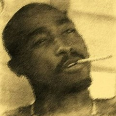 2Pac - My  Life(TruGee)