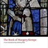 What do we learn from Margery Kempe about medieval marriage?