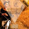 Maria Gadú - Shimbalaiê (Jommes Tatze Edit)// FREE DOWNLOAD //