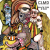 CLMD - Black Eyes & Blue (Vallion Remode)