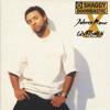 Shaggy - Boombastic (Johnny Roxx X CRVFTSMEN Bootleg).mp3