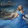【歌ってみた】Cinderella (2015) Lavender Blue Dilly Dilly_Emi[COVER]