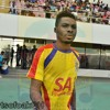 Kwame Kizito - I don't understand why I can't score