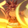 Dragon ball Absalon - Xicor Theme