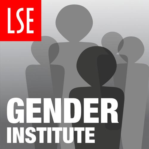 Gender Institute Podcasts