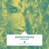 Monika Kruse - fabric x Intec Mix