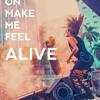 Krewella -  Alive (Acapella Version)