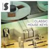 Classic House Keys Demo