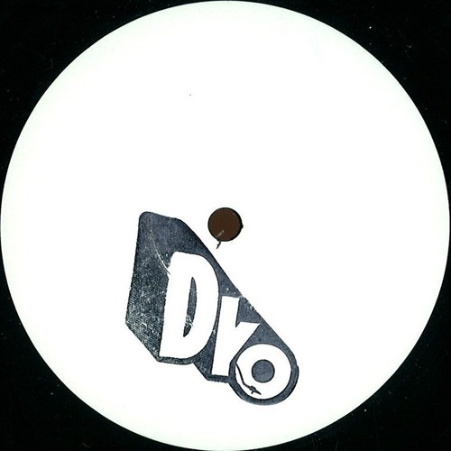 D.KO01 - Various Artists - Coeur d'Artichaut E.P.