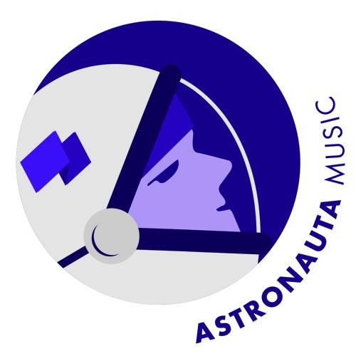 Radio Astronauta