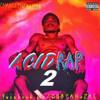 Paradise (bonus track)(LIVE)- Chance the Rapper (Acid Rap part 2)