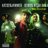 Katzenjammer - Demon Kitty Rag (Marc Spieler Remix) mp3