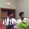 Kirpa Karo Deen K Daate 3/1/15- Bhai Amarjit Singh and Jatha North carolina